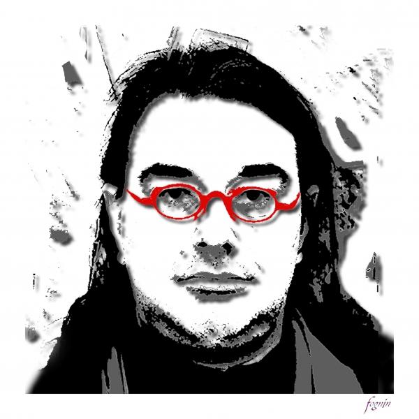 markus_grafik