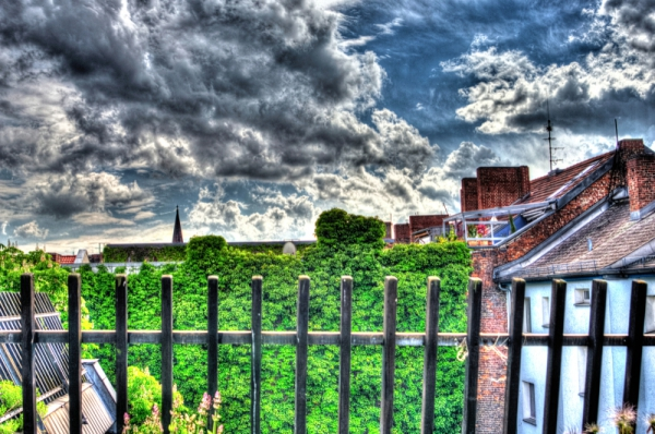 329577_2014-05-12_fognin_berlin_hdr5