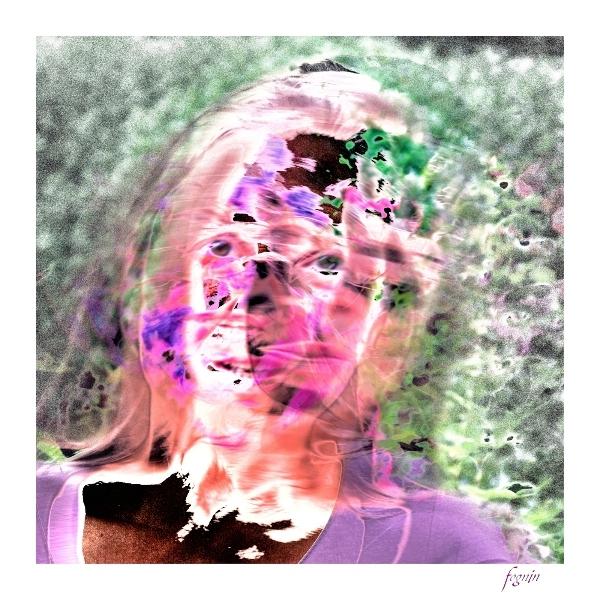 326656_2013-09-04_fognin_ps-margit_p7_hdr7_1680