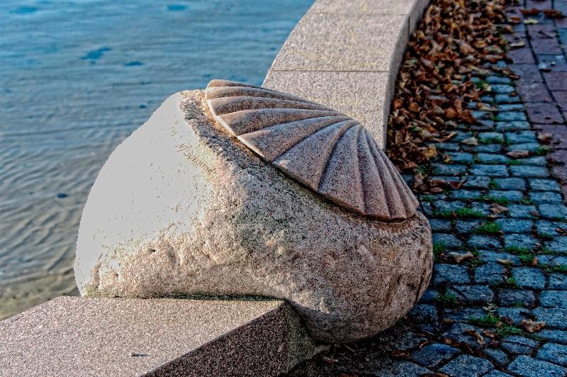 306364_2010-10-17_fognin_maritim