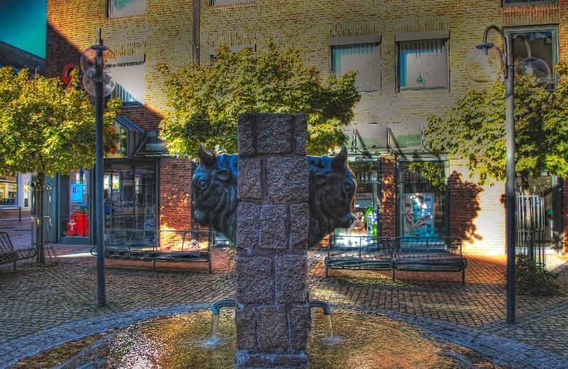 306514_2010-10-17_fognin_ochsenkopf_hdr3