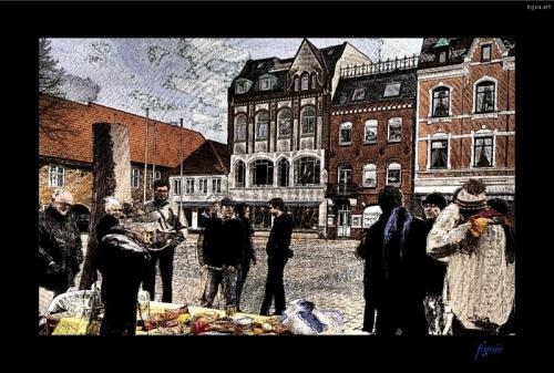 010810_2010-03-28_fognin_gh-hdr3_1680_1680