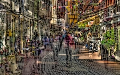 313209_2011-06-28_fognin_htx_p20_hdr5__1680