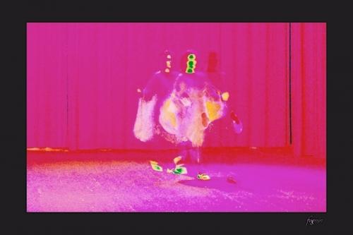 010010_2010-02-25_fognin_eurythmie_hdr3