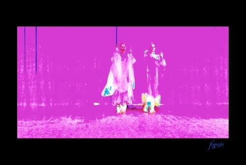 010202_2010-02-25_fognin_hdr3