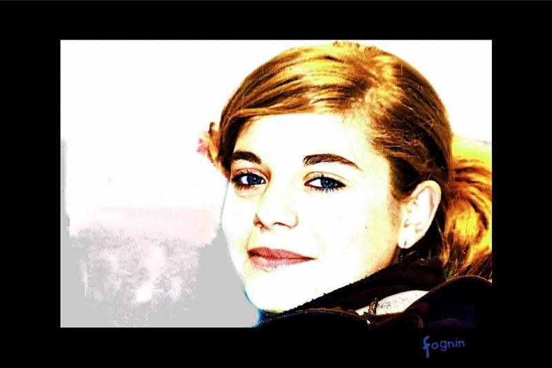 009849_2007-11-08_fognin_josgebc_1680_1680
