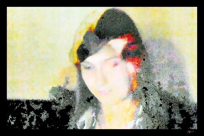 200155_2009-03-14_fognin_doro_hdr_50x75_1680