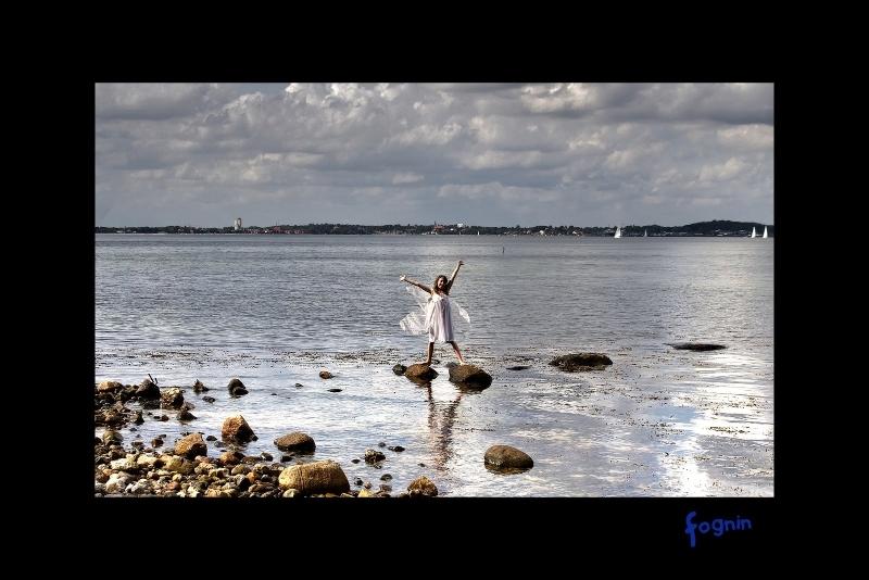 200226_2008-08-31_fognin_steilk_hdr