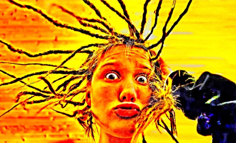 200647_2009-03-18_fognin_doro