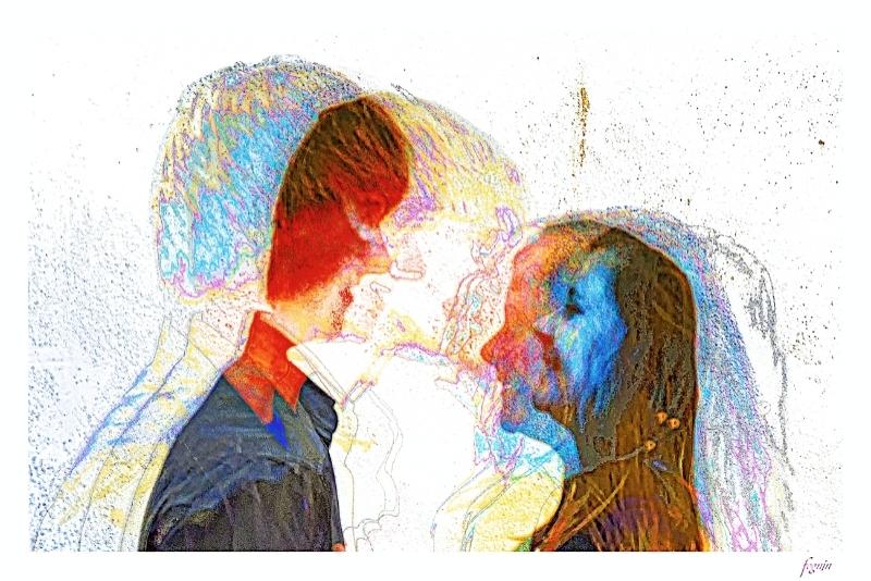 202374_2009-05-02_fognin_jonasstellakuss_hdr3_50x75_1680_1680
