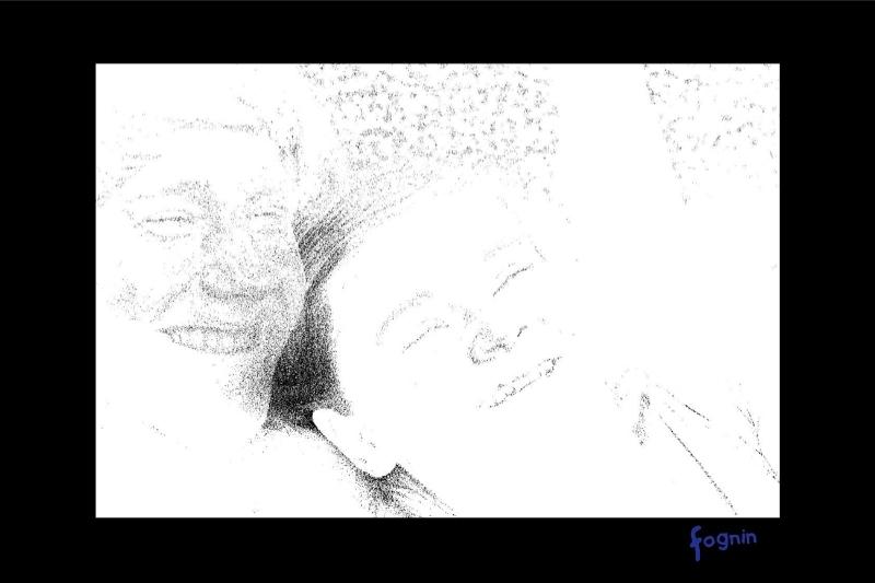 202595_2009-05-02_fognin_jonasstella_1680_1680