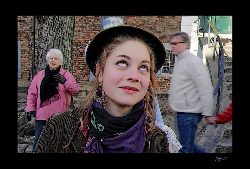 309739_2011-03-05_fognin_blaualgen_1680