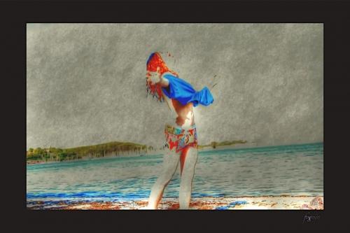 004527_2007-05-02_fognin_strandfreude_1680