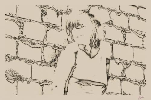 314724_2011-09-04_fognin_amelie_k20_hdr5_sw_50x75_1680