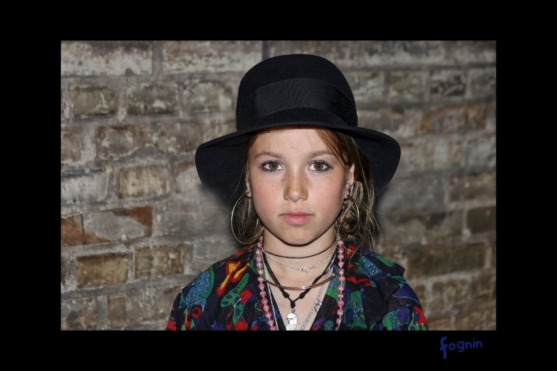 109248_2008-08-16_fognin_piratteninnen_
