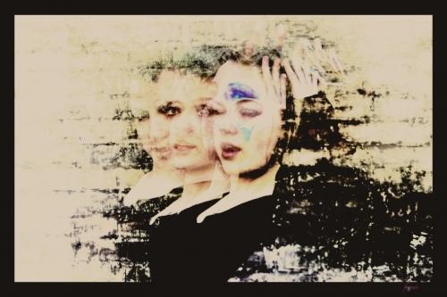 200993_2009-04-06_fognin_svenja_50x75_1680