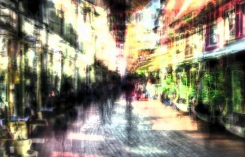 313204_2011-06-28_fognin_nicstr_p20_hdr10_or