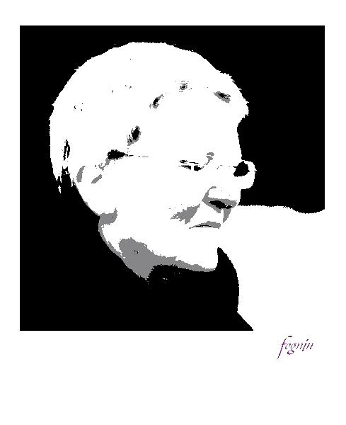 3234170_2012-12-24_fognin_grafix