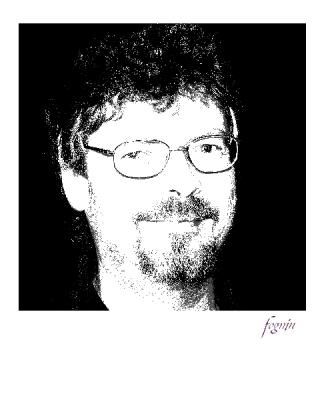 200484_2008-10-17_fognin_grafix
