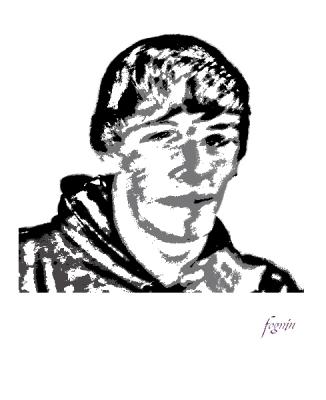 317503_2012-02-05_fognin_grafix