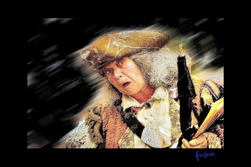 205773_2009-08-15_fognin_pirate_1680