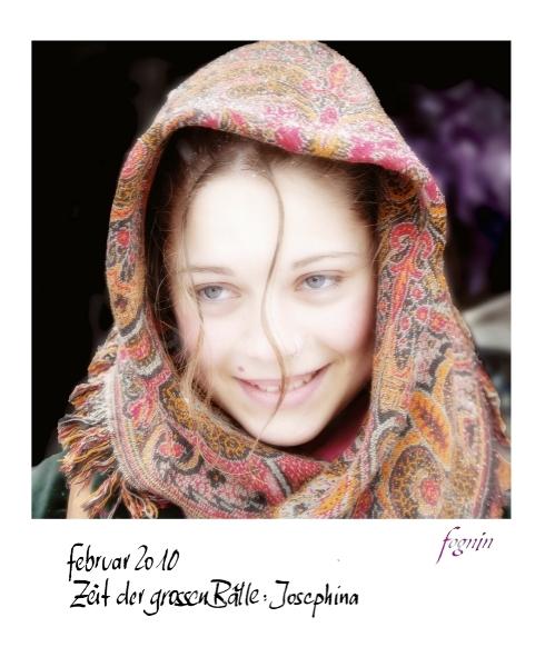009533_2010-02-13_fognin_polagr_1680_1680