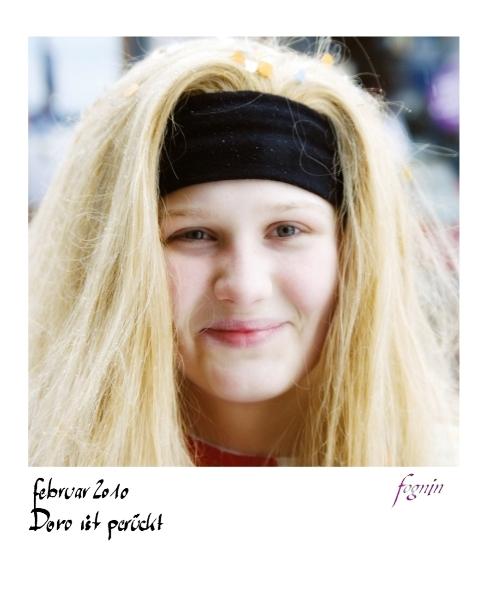 009648_2010-02-13_fognin_polagr_1680_1680