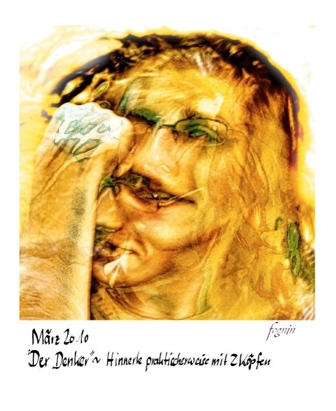 010522_2010-03-22_fognin_polagr_1680_1680