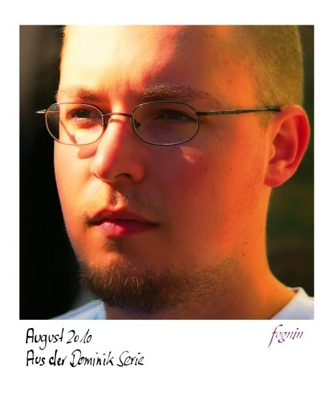 034270_2010-08-07_fognin_polagr_1680_1680