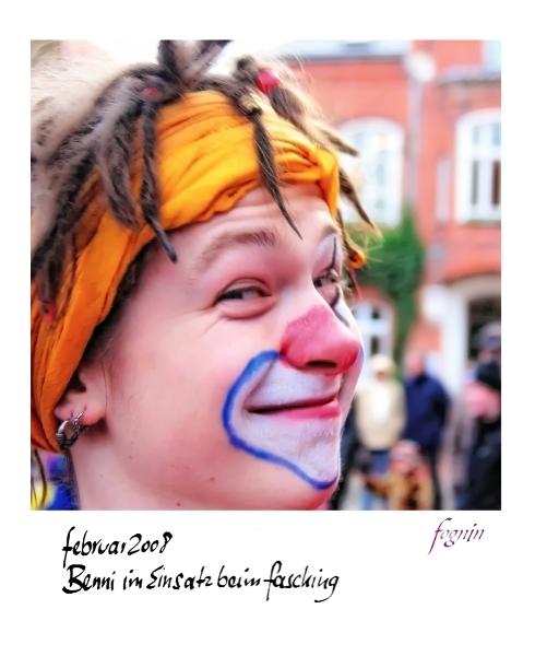 106734_2008-02-02_fognin_polagr_1680_1680