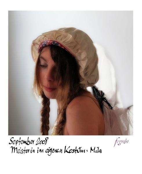 200019_2008-09-07_fognin_polagr_1680_1680