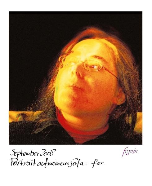 200602_2008-09-27_fognin_polagr_1680_1680