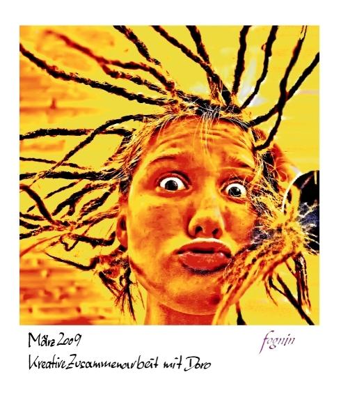200647_2009-03-18_fognin_polagr_1680_1680
