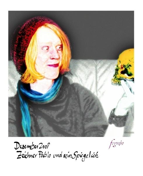 201061_2008-12-15_fognin_polagr_1680_1680