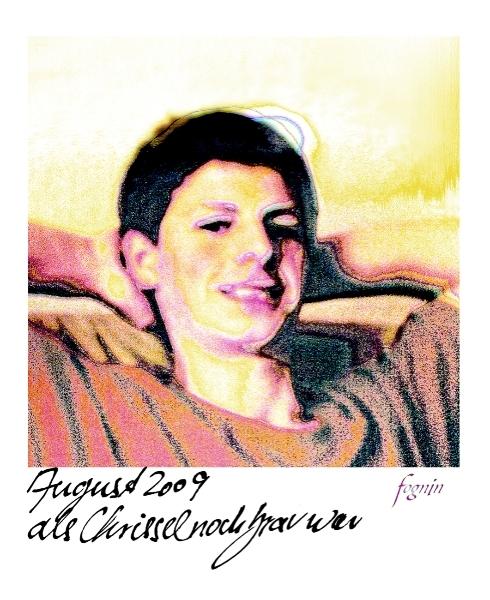 205265_2009-08-08_fognin_polagr_1680_1680