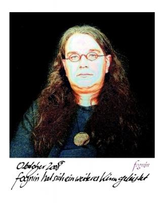 001802_2008-10-04_fognin_polagr_1680_1680
