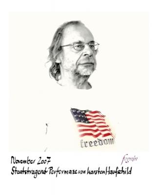 009511_2007-11-04_fognin_polagr_karsten_haufschild_1680_1680