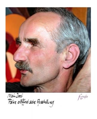 009985_2006-05-14_fognin_polagr_1680_1680