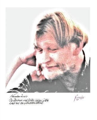 012353_2004-11-28_fognin_polagr_1680