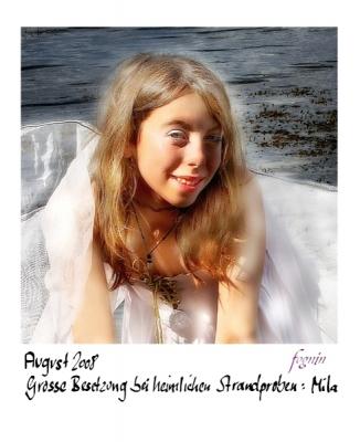 200088_2008-08-31_fognin_polagr_1680_1680