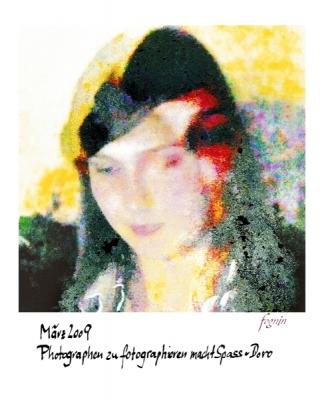 200155_2009-03-14_fognin_polagr_1680_1680