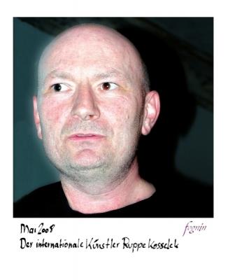 202132_2009-04-18_fognin_polagr_1680_1680