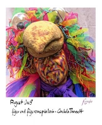 206522_2009-08-25_fognin_polagr_1680_1680