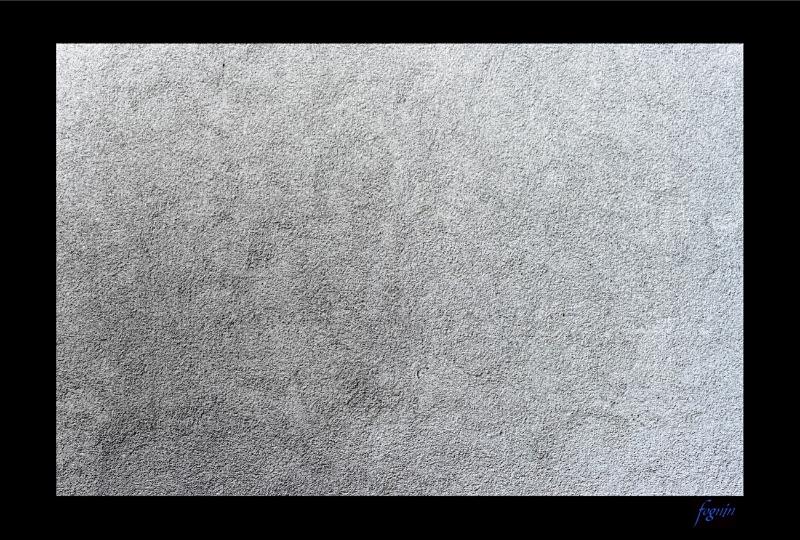 009805_2010-02-20_fognin_hdr5_1680