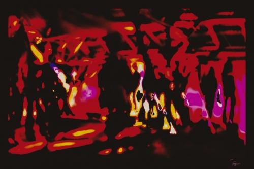 315768_2011-10-01_fognin_echo_k7_hdr3_50x75_1680