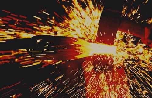 000097_2005-09-04_fognin_feuerverschweissung_or