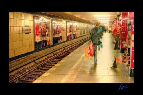007981_2009-10-19_fognin_berlin1_hdr3_1680_1680