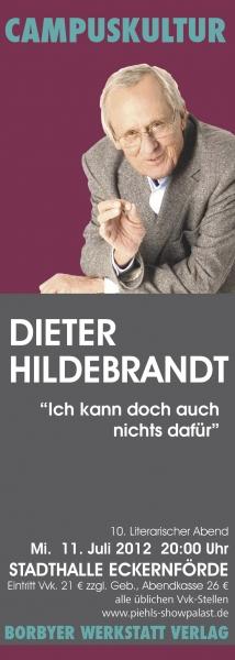 10hildebrandt_1s