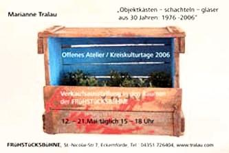 2006_fognin_fstb_plkt_02_2006-04-21_fognin_tralau_9542_1680_1680