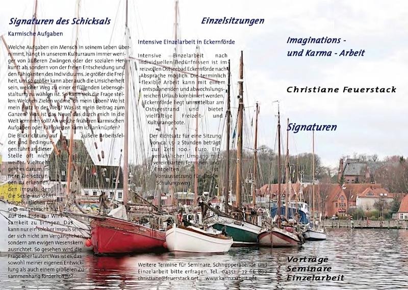 2007_fognin_cf_fltbl_signaturen_seite_1_1680_1680